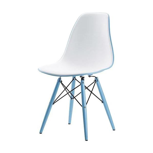 Felicia Dining Chair