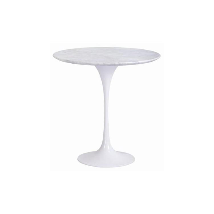 Jacob Side Table Side Table NUEVO