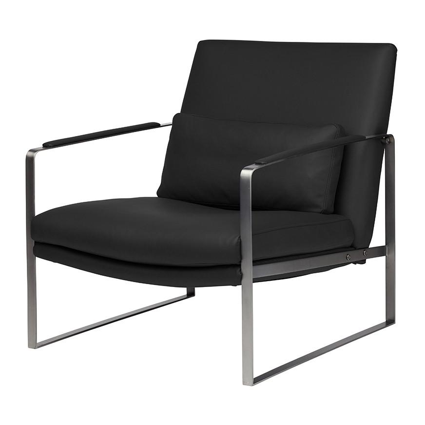 Leonardo Occasional Lounge Chair