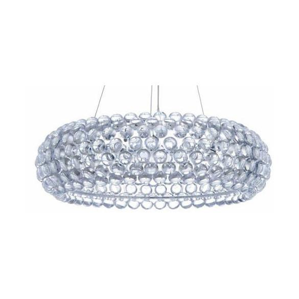 Bulle Pendant Large NUEVO Lighting - 2