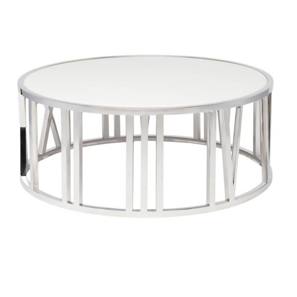 Roman Coffee Table  NUEVO Coffee Table - 2
