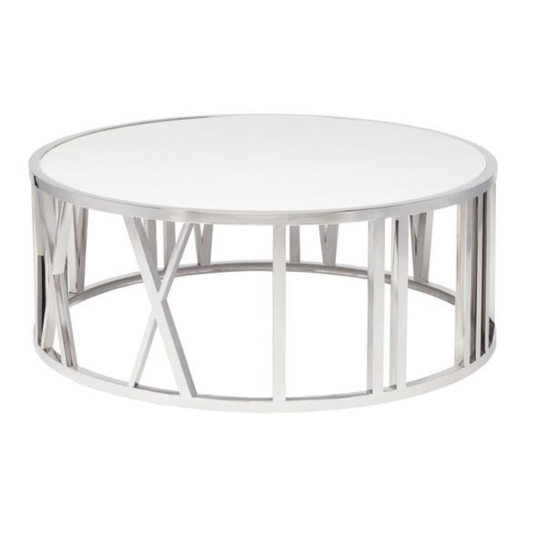 Roman Coffee Table  NUEVO Coffee Table - 3