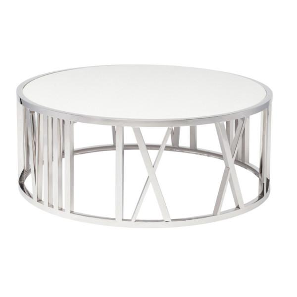Roman Coffee Table  NUEVO Coffee Table - 4