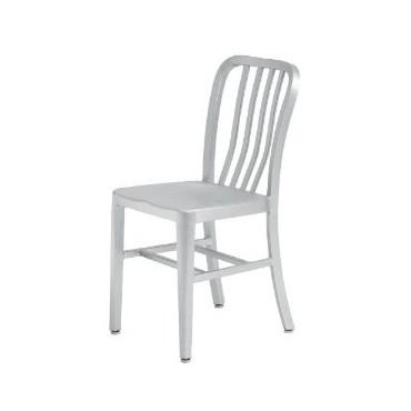 Soho Dining Chair  NUEVO Chairs