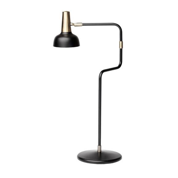 Emmett Table Lamp  NUEVO Table Lamp - 4
