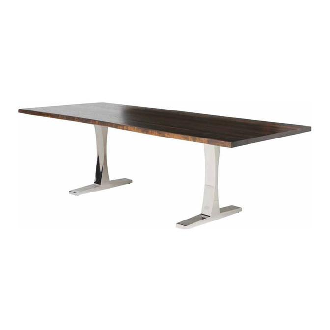 Toulouse Dining Table Tables NUEVO