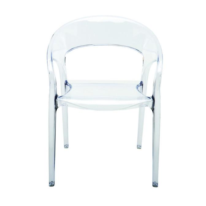 Vapour Dining Chair  NUEVO Chairs - 2