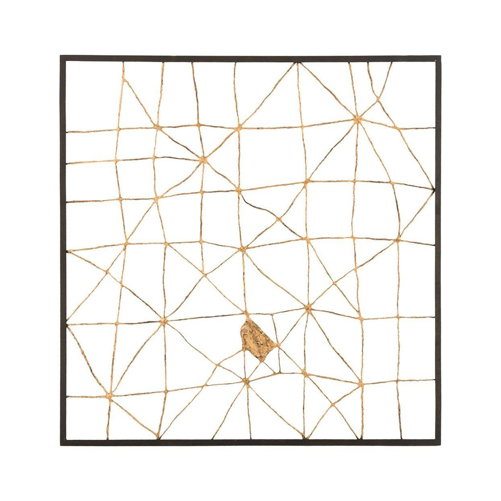 Mesh Wall Art Wall Art Phillips Collection