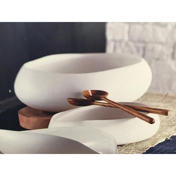Beyez Bowl Small ROOST Bowls