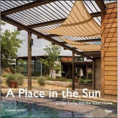 A Place in the Sun Coffee Table Book Coffee Table Books Random House, Inc.