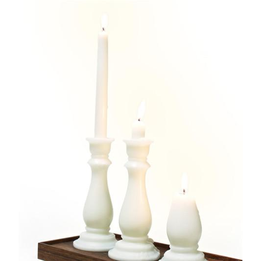 The Candlestick Candle  Revolution Design House Candles - 2
