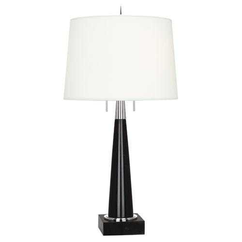 Florence Marble Table Lamp