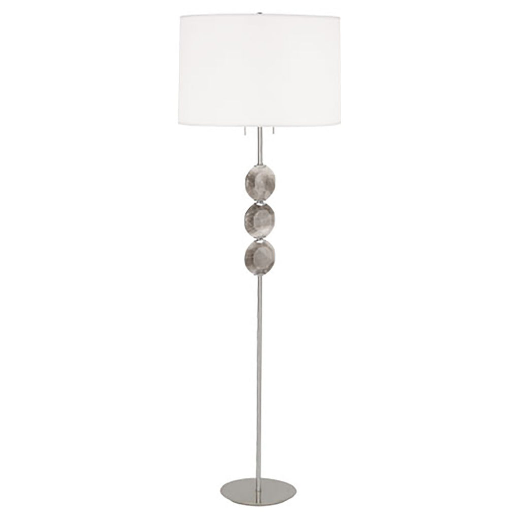 Hope Floor Lamp floor lamp Robert Abbey
