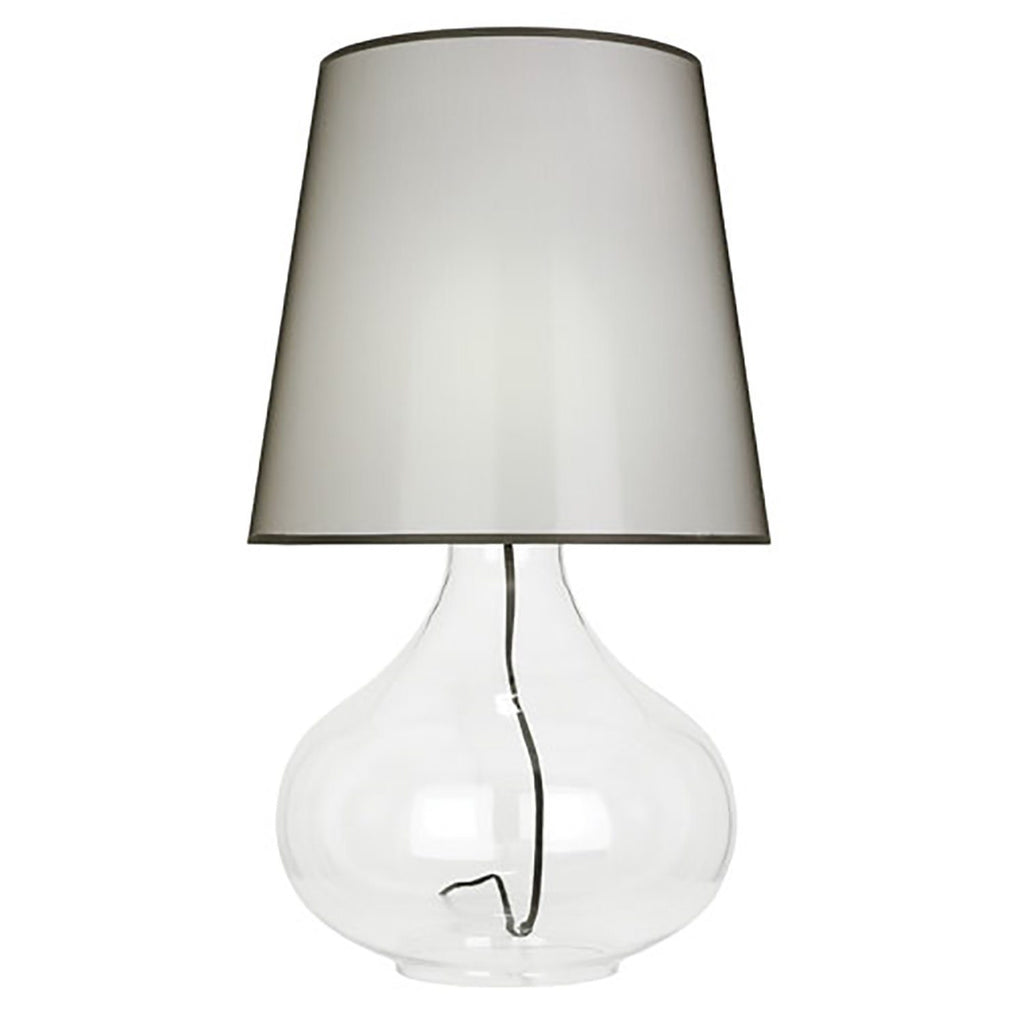 June Table Lamp Table Lamp Robert Abbey