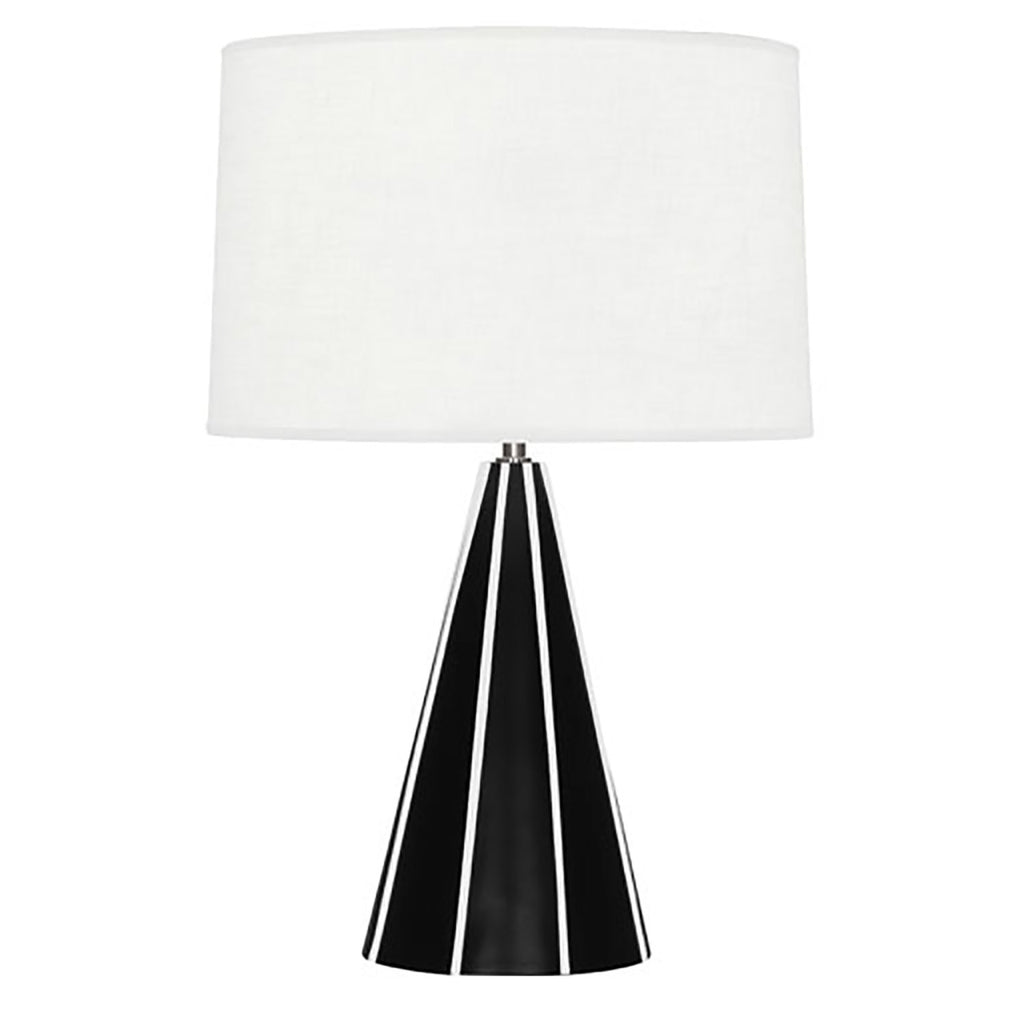 Monique Table Lamp Table Lamp Robert Abbey