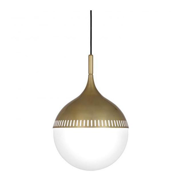 Rio Pendant  Robert Abbey Lighting