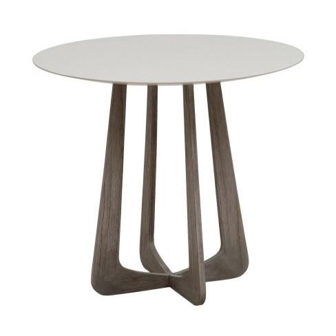 Dror Side Table  Roberta Schilling Side Table