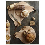 Grano Round Cutting Board Medium ROOST Cutting Board - 2