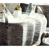 Mireval Party Buckets  ROOST Baskets - 2