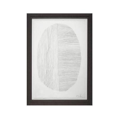Axis Wall Art Axiss 2 Rosenbaum Fine Art Wall Decor - 2