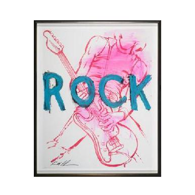 Rock Wall Art  Rosenbaum Fine Art Wall Decor