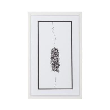 Roots Roots 2 Rosenbaum Fine Art Wall Decor - 2
