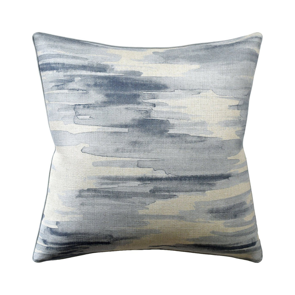 Awash Pillow pillow Ryan Studio Water