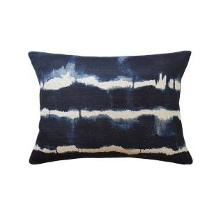"Baturi Pillow Pillows Ryan Studio 14""x20"""