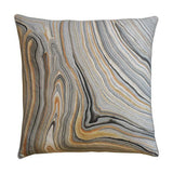 Cararra Pillow  Ryan Studio Pillows