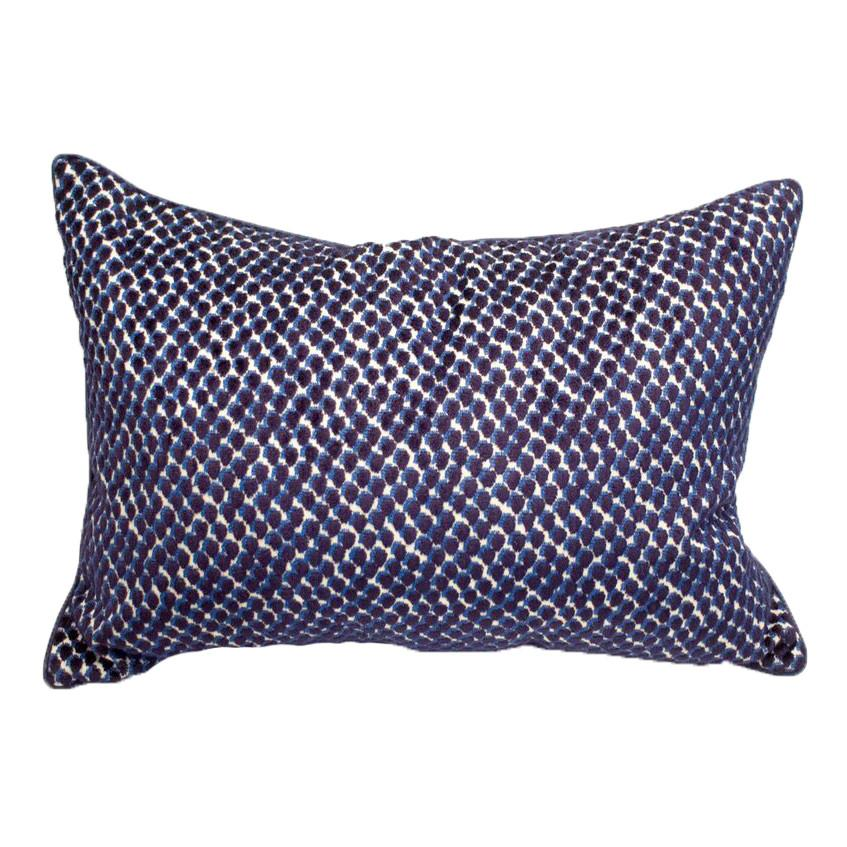 Jazzy Pillow Pillows Ryan Studio