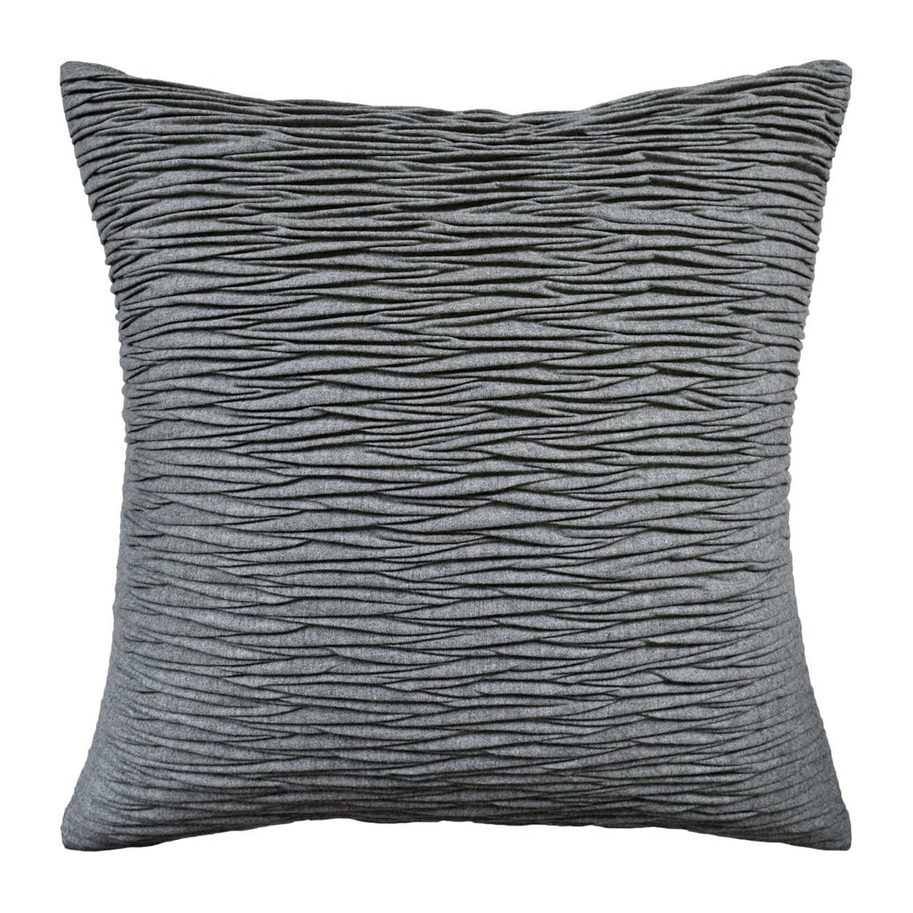 Layered Look Pillow pillow Ryan Studio