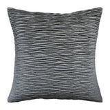 Layered Look Pillow