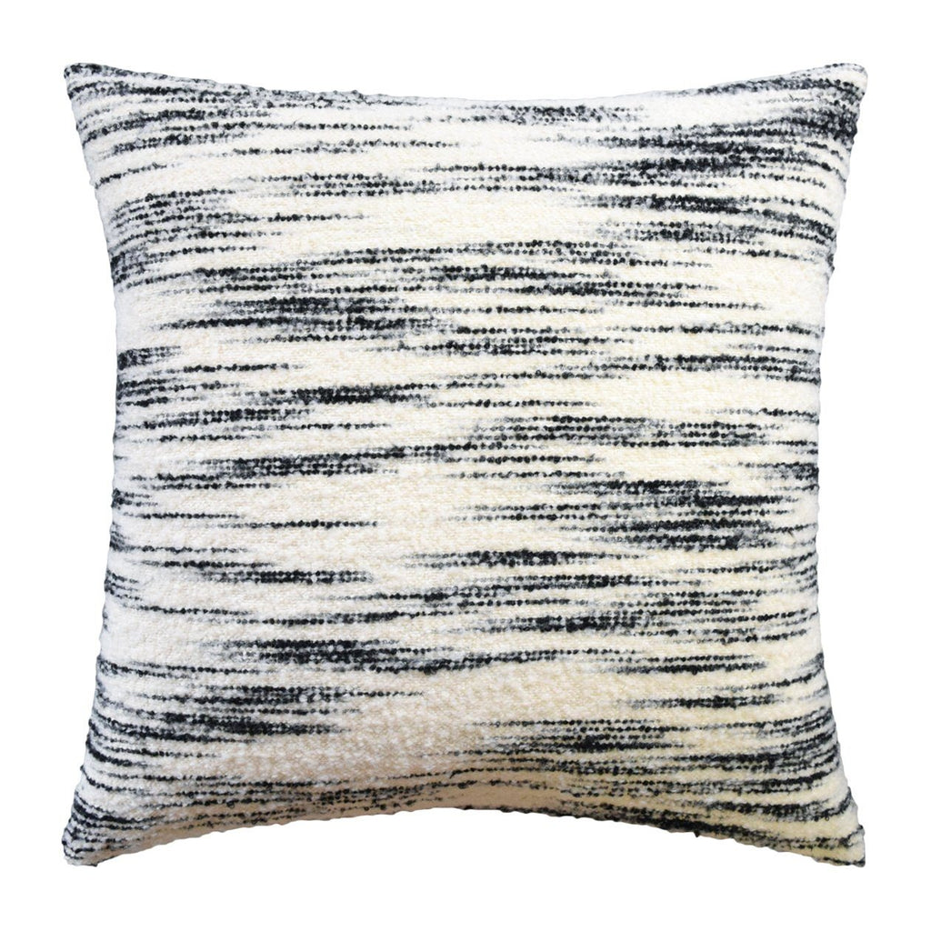 Pegmatite Ivory Pillow pillow Ryan Studio