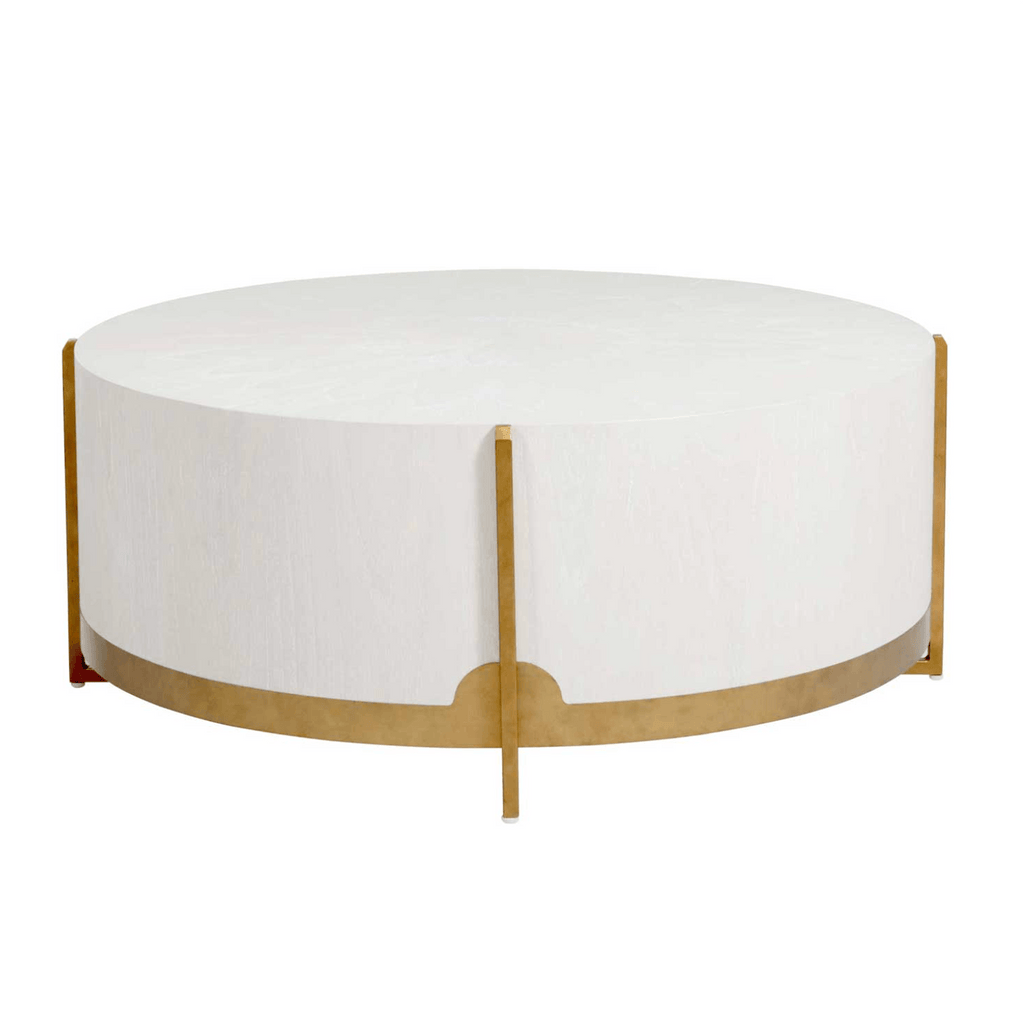 Clifton Coffee Table Coffee Table Gabby