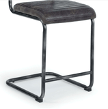 Dylan Counter Stool S/2