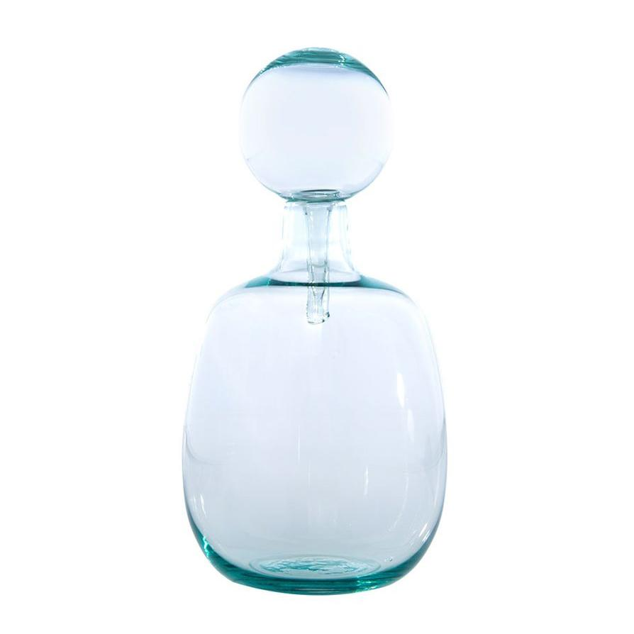 Toscana Balloon Decanter