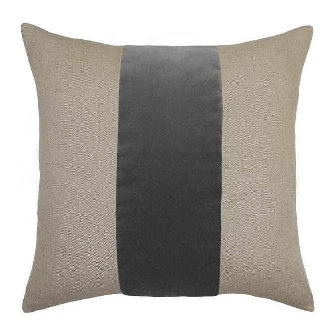 Ming Pillow  Square Feathers Pillows