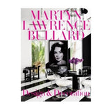 Martyn Lawrence Bullard Design and Decoration Book  Stephen Young Coffee Table Books - 1
