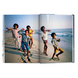 Los Angeles: Portrait of a City Coffee Table Book  Ingram Coffee Table Books - 2