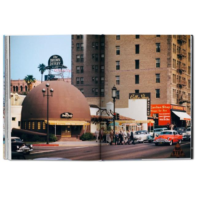 Los Angeles: Portrait of a City Coffee Table Book  Ingram Coffee Table Books - 3