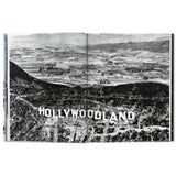 Los Angeles: Portrait of a City Coffee Table Book  Ingram Coffee Table Books - 5