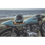 Motorcycle Passion  TeNeues Coffee Table Books - 5
