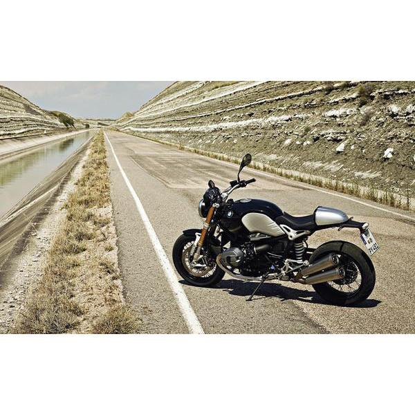 Motorcycle Passion  TeNeues Coffee Table Books - 6