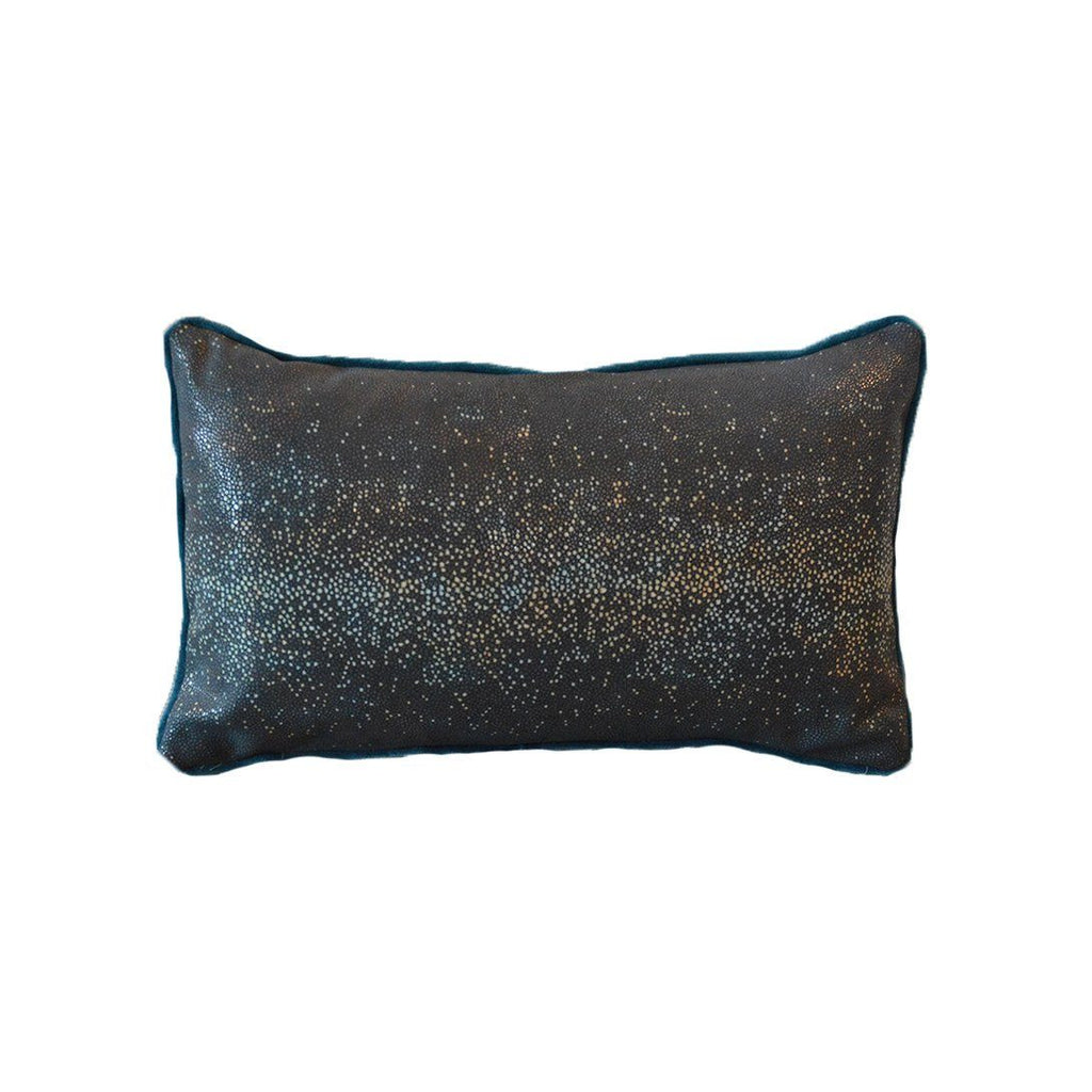 Stingray Lumbar Pillow