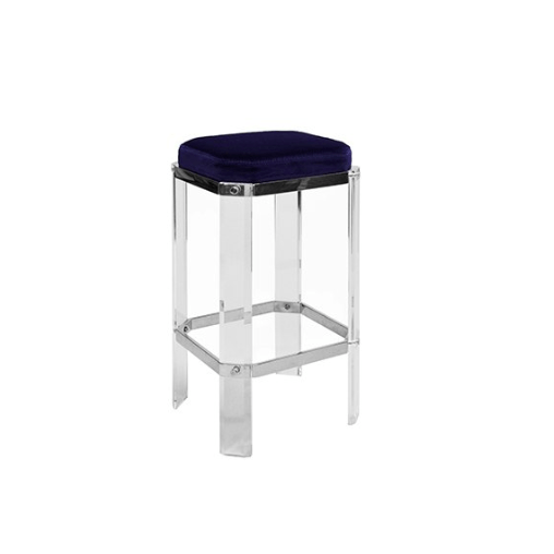 Dorsey Counter Stool Stool Worlds Away