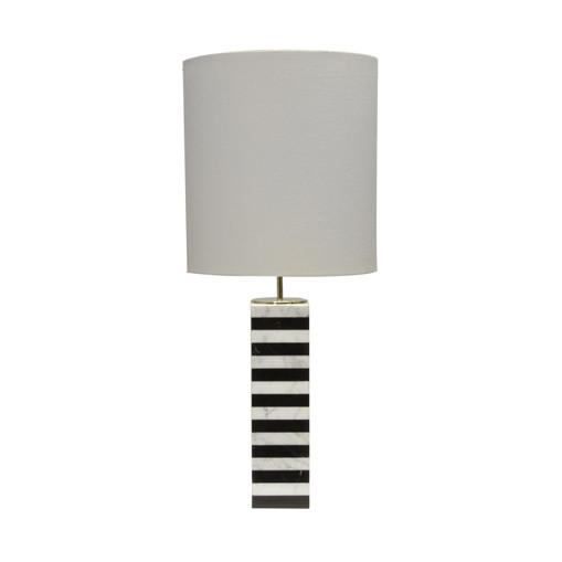 Mason Table Lamp Table Lamp Worlds Away