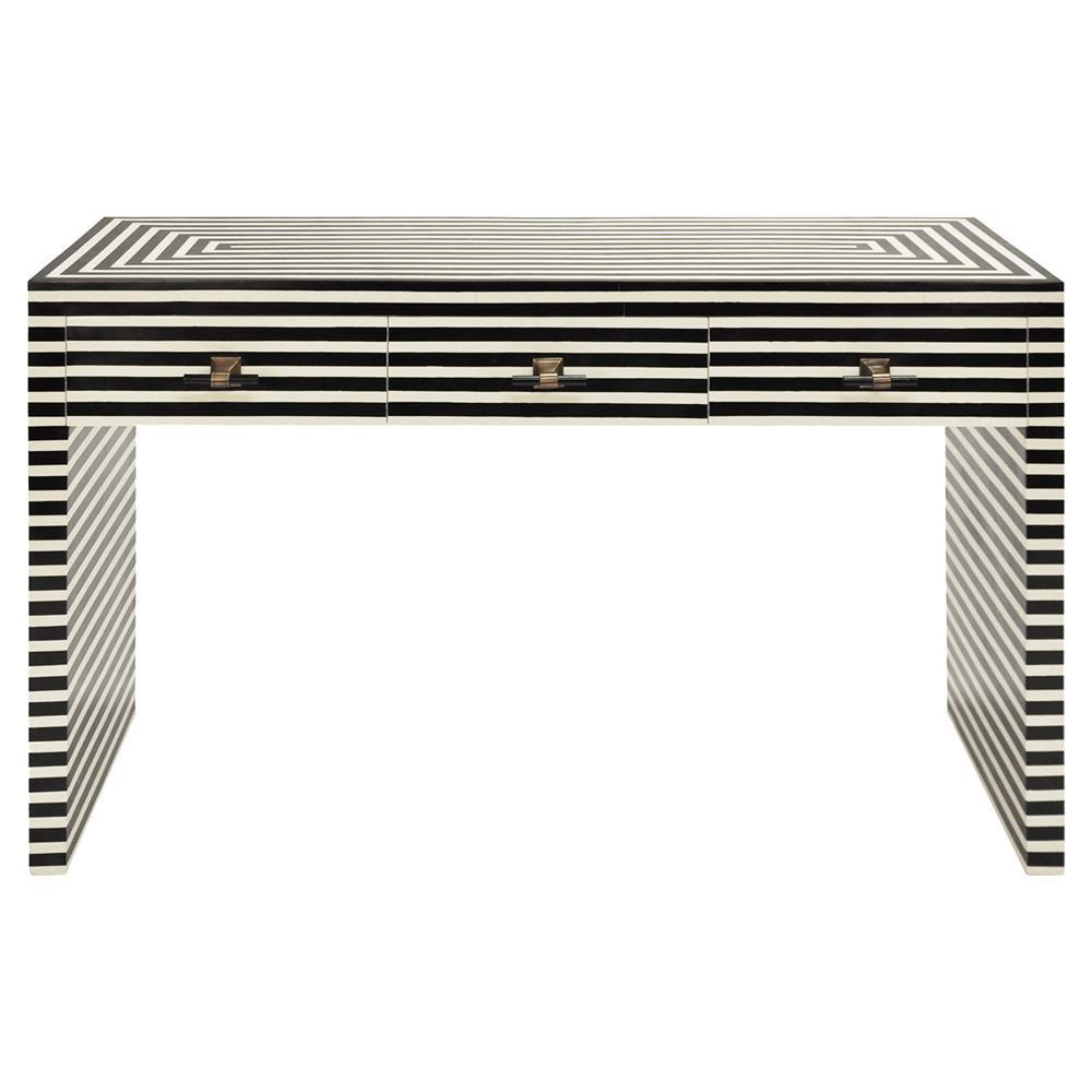 Sasha Console Table Consoles Worlds Away