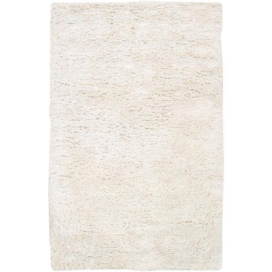 Ashley Shag Rug 8' Square Surya Rugs Rugs