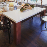 Liam  VANILLAWOOD Tables - 1