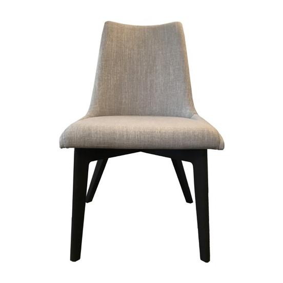 Chelsea Dining Chair  Canadel Dining Chair - 3